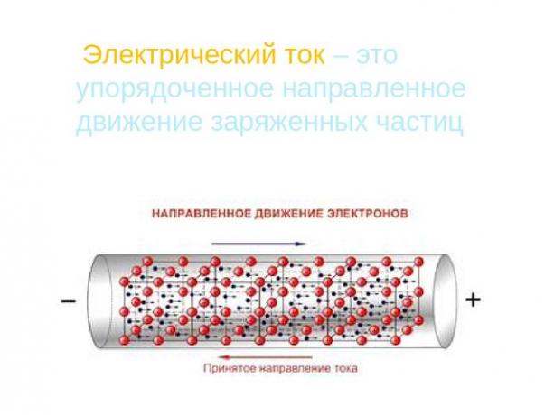 Seberapa cepat bergerak arus listrik melalui kabel